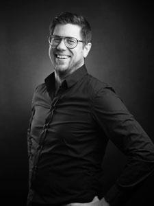 Daniel Hannerz