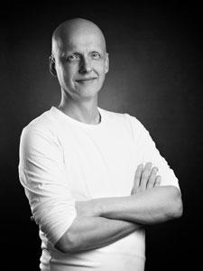 Lars Westin
