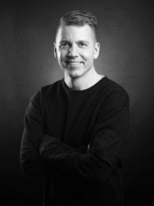Magnus Sandström
