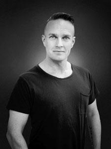 TMG Hans Engqvist