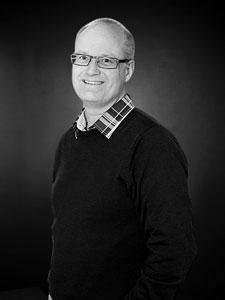 TMG Jörgen Morthensson