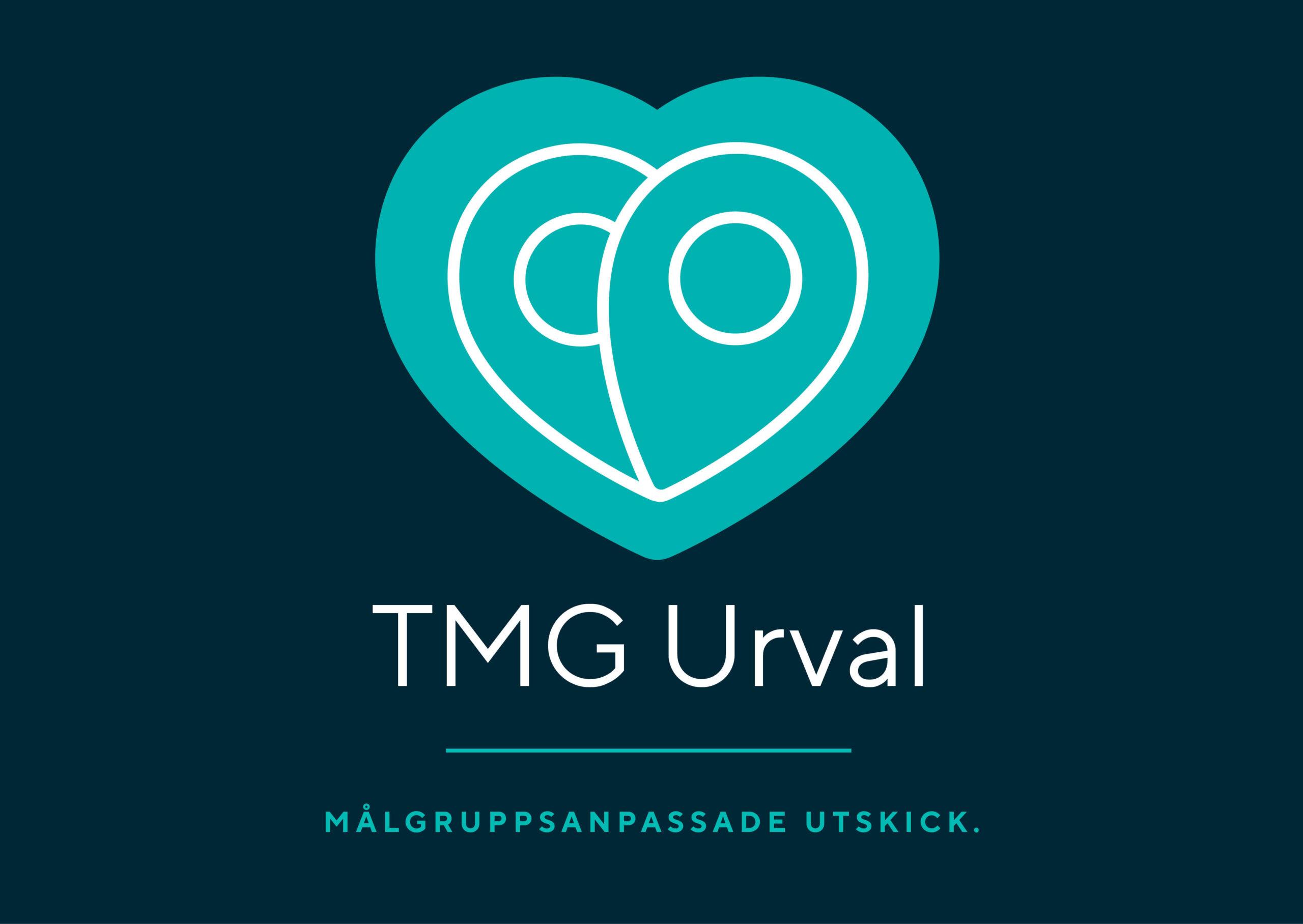 TMG Urval