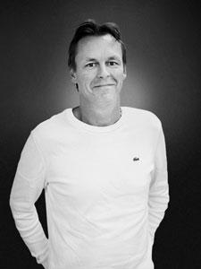 TMG Mathias Lundberg