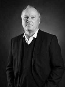 TMG Peter Olsson
