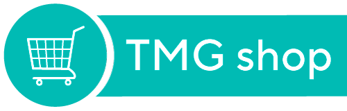 TMG shop