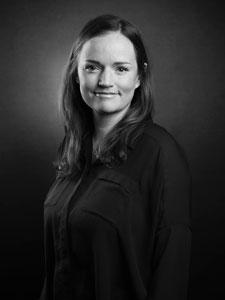 Marie Sandgren TMG Sthlm
