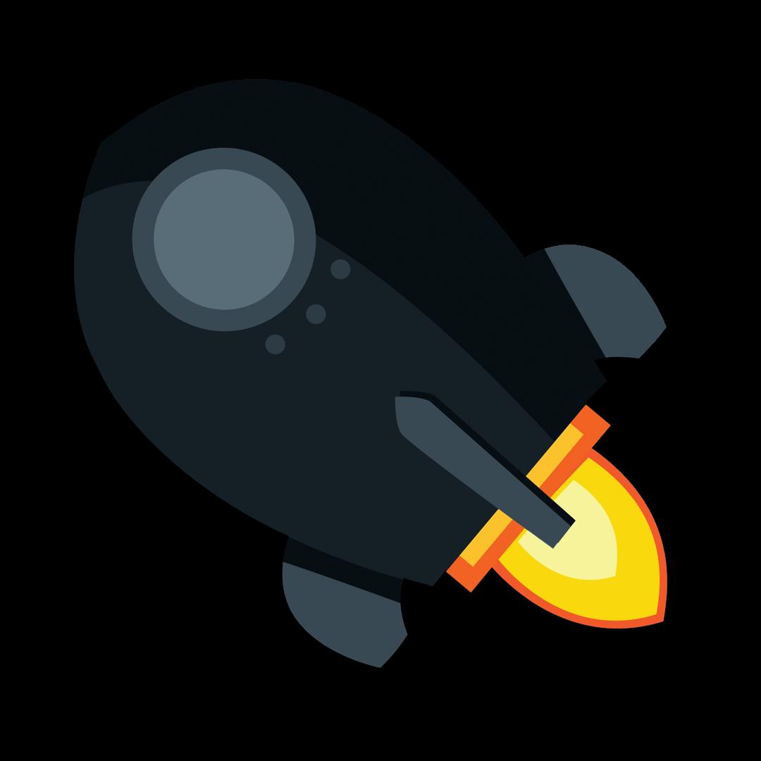 TMG Content Rocket