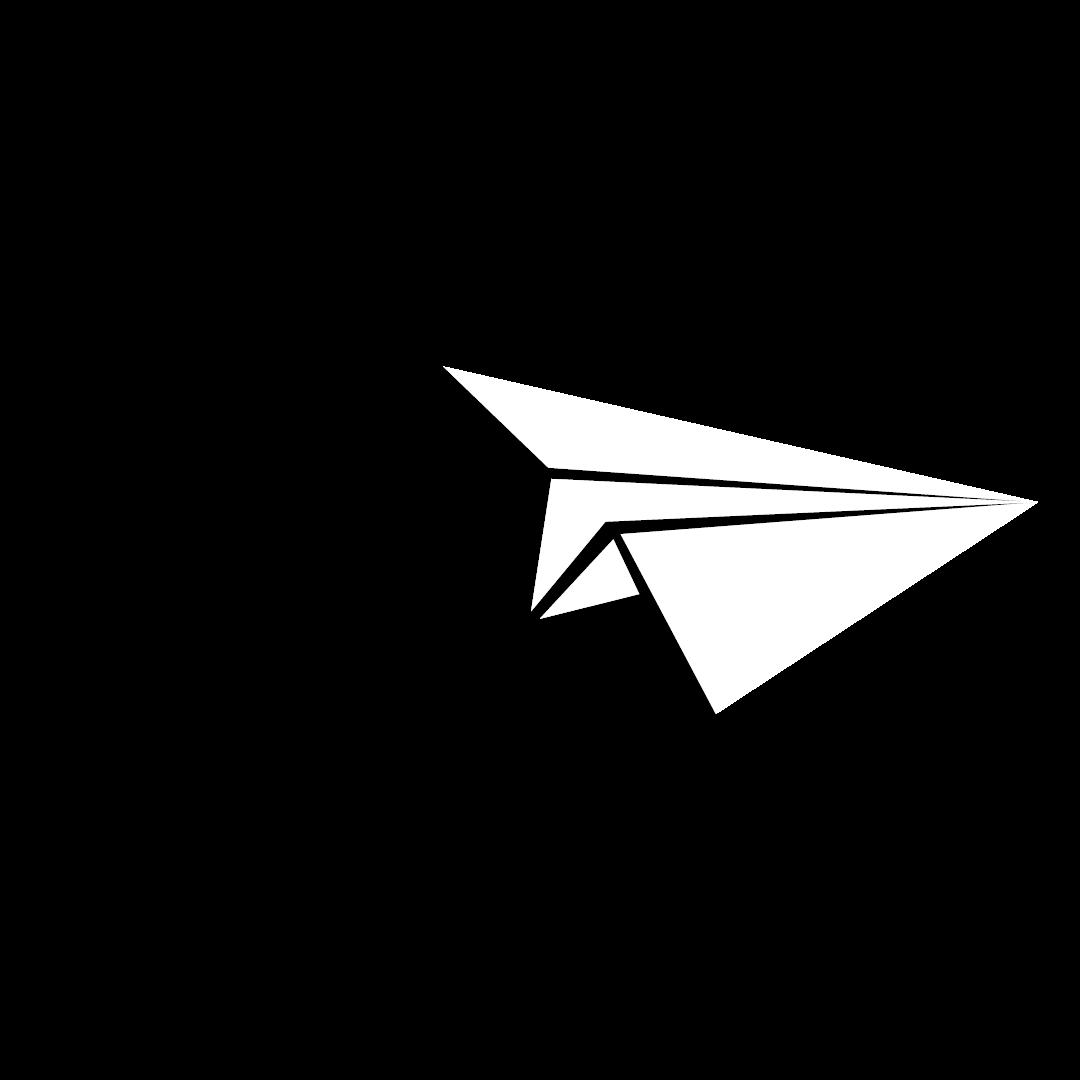 TMG Pappersplan