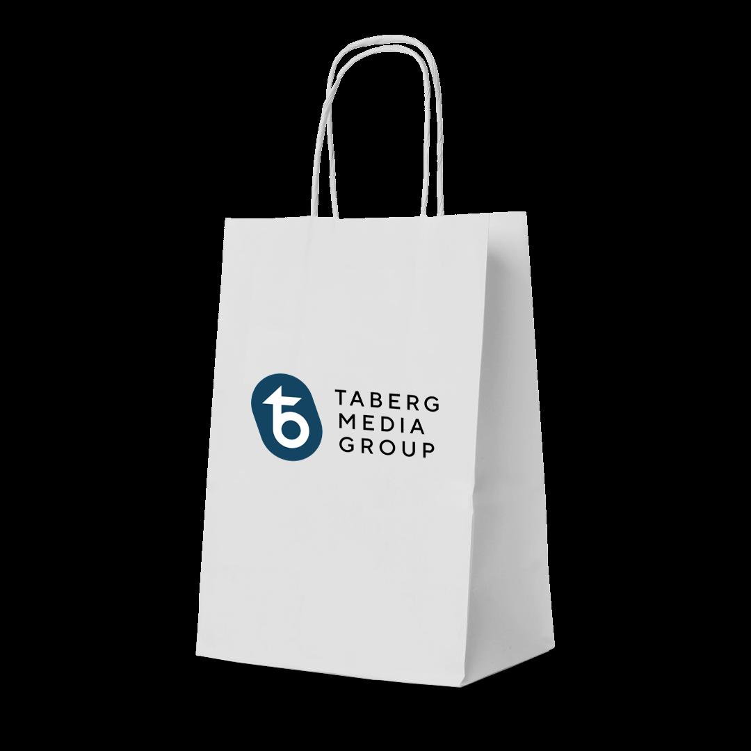 TMG Profilprodukter kasse