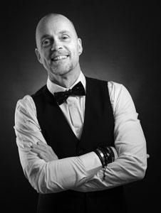 TMG Stefan Augustsson